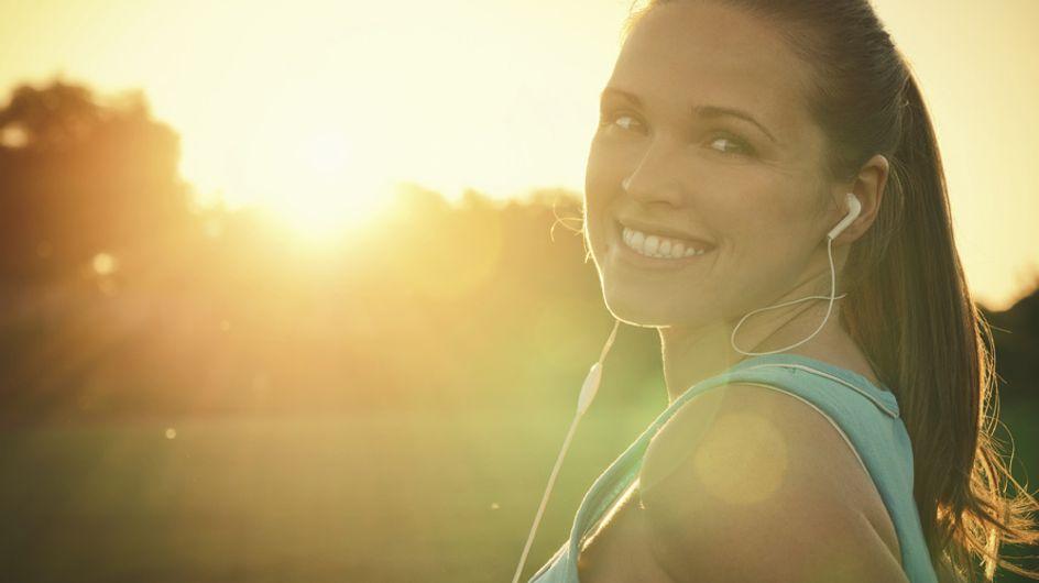Fitness mit Spaßfaktor! Die 5 besten Sportarten für Sportmuffel