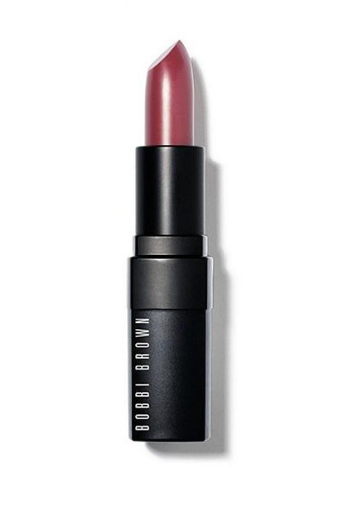 Bobbi Brown Rich Lip Colour