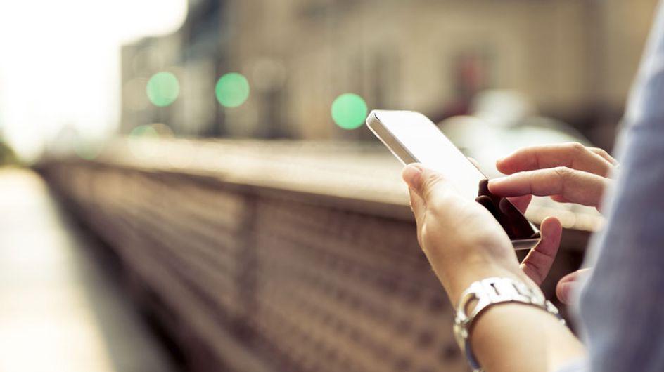 Aufgepasst! Diese 7 Apps brauchst du unbedingt für deinen nächsten Urlaub