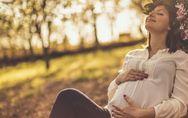 El sexto mes de embarazo: ¿qué síntomas lo acompañan y cómo se desarrolla el beb