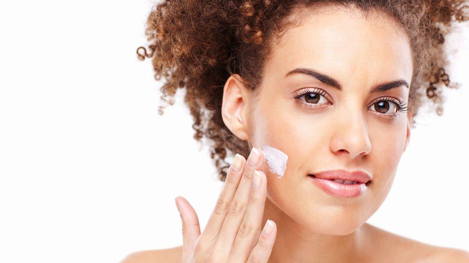 10 habitudes beauté pour vaincre l'acné