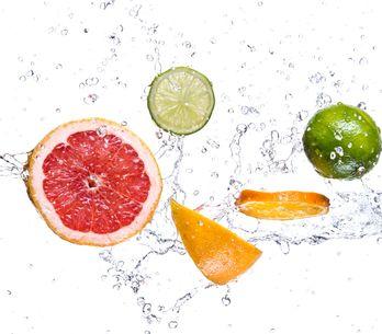 10 aliments magiques pour lutter contre l'acné