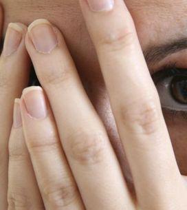 9 segnali che indicano che sei una persona ipersensibile (e non sempre è negativ