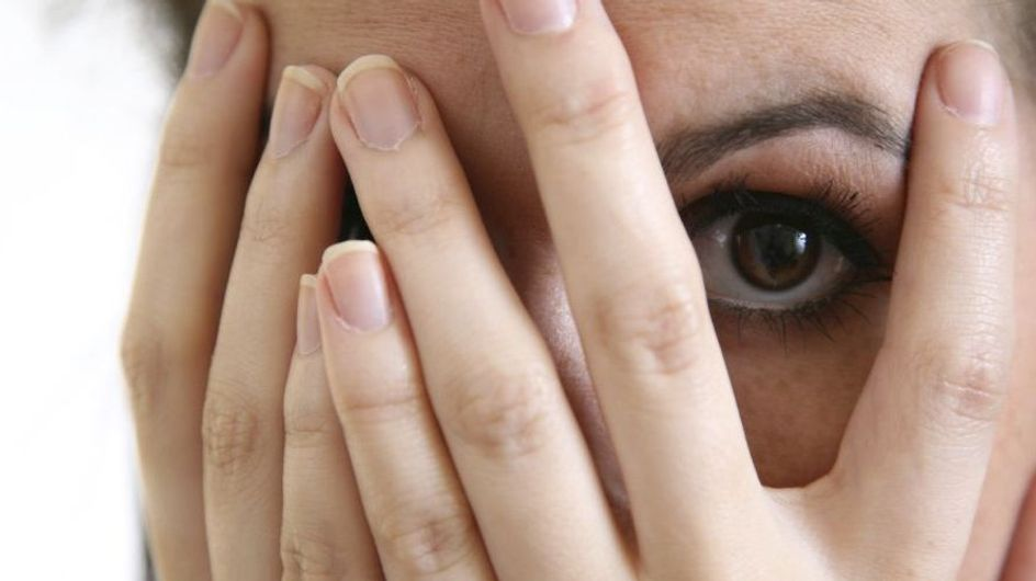 9 segnali che indicano che sei una persona ipersensibile (e non sempre è negativo!)