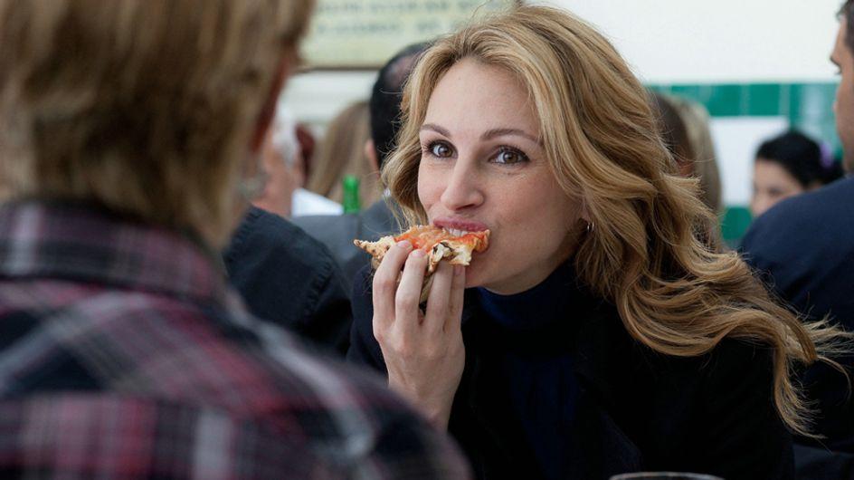 Estas son las cosas que toda persona loca por las pizzas debería tener