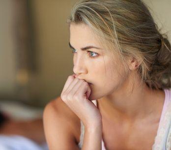 Cáncer de mama: lo que necesitas saber de su tratamiento