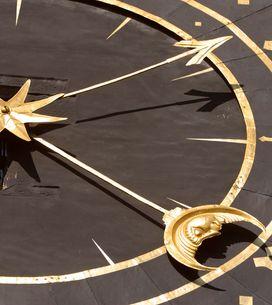 Test: ¿Qué signo del zodiaco es tu alma gemela?