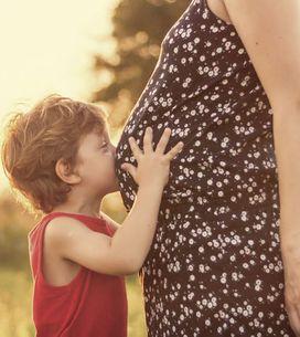 ¿Buscas nombre para tu bebé? ¡Haz nuestro test!