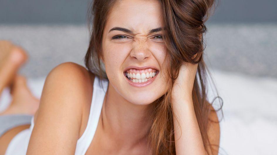 Zickig bis unleidig? Was wirklich gegen Stimmungsschwankungen während der Periode hilft!