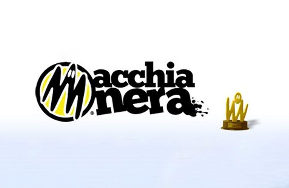#MIA15: vota alfemminile come miglior community italiana