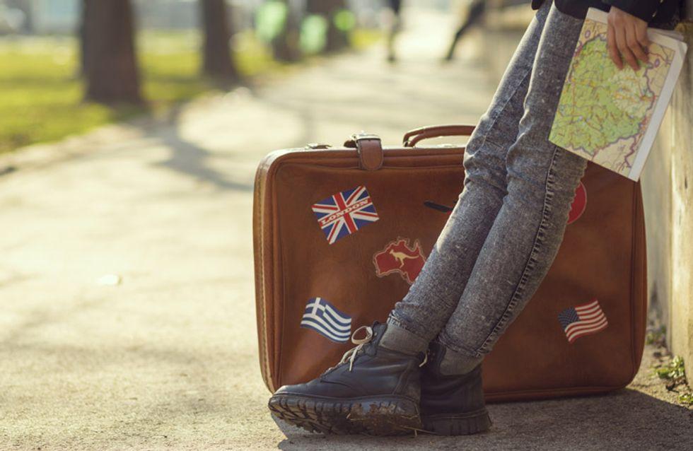 Diese 10 Reiseerfahrungen sollte JEDER mal gemacht haben