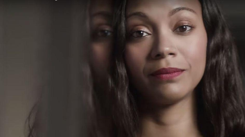 #ItsOnUs, la campagne contre les agressions sexuelles qui mobilisent les stars (Vidéo)