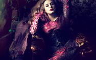 La dieta de Adele: te explicamos las 10 claves de su régimen vegetariano