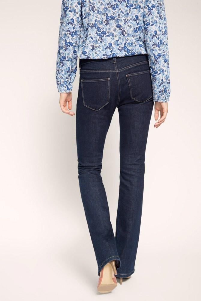 Stretch Jeans von Esprit, 59,99 €