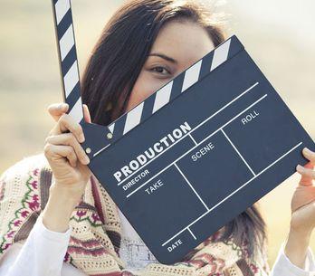 Arranca la I edición de Directed by Women, una iniciativa para promover el cine