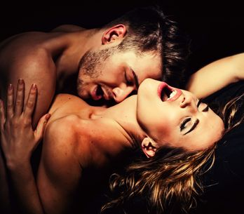 20 secrets pour une sexualité au top
