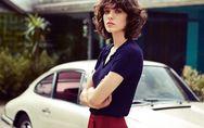 Mode der 70er: An diesem Retro-Trend kommt keiner vorbei