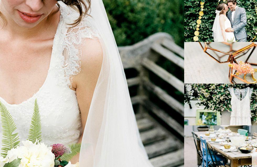 Echt einzigartig: Die schönsten Ideen für eine WIRKLICH individuelle Hochzeit
