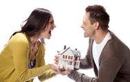Contrat de mariage : 4 raisons de choisir le régime de la séparation de biens