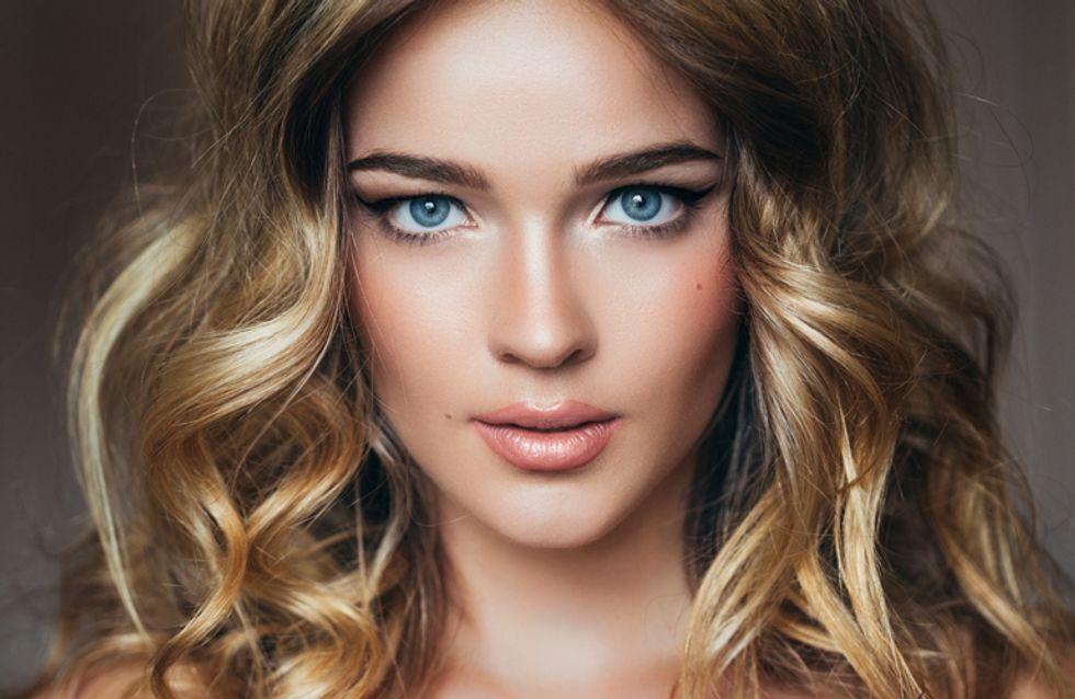 Olaplex - Haare färben ohne Schäden: Was steckt WIRKLICH hinter dem Mega-Hype?