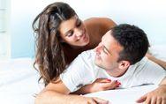 8 raisons pour lesquelles mon mec ne veut pas faire l'amour