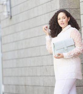 10 blogueuses qui prouvent que la mode n'est pas une histoire de taille