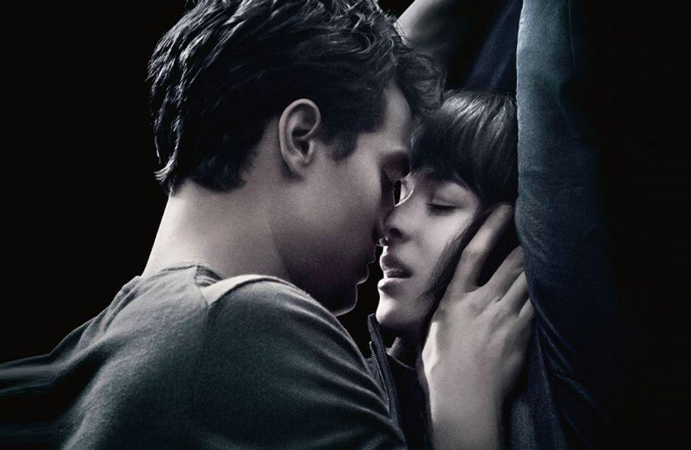 """6 accessoires pour reproduire les scènes hot de """"50 Nuances de Grey"""""""