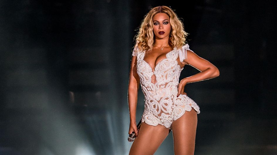 Happy Birthday Beyonce! Fans Who Are Taking The Celebrations WAY Too Far