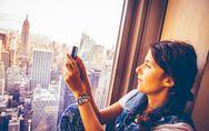 15 Dinge, die man tut, wenn man auf eine Nachricht von IHM wartet