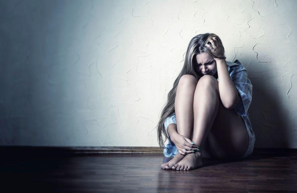 1 femme sur 3 est victime de violences dans le monde