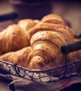 Comment faire de délicieux croissants ? LA recette et ses variantes gourmandes