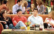 Test: ¿qué personaje de Friends eres?