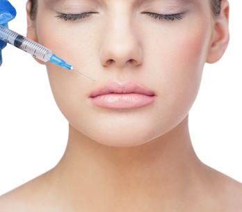 Mesoterapia facial infiltrada: recupera tu piel tras el verano
