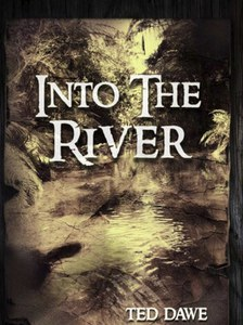 Couverture Into The River