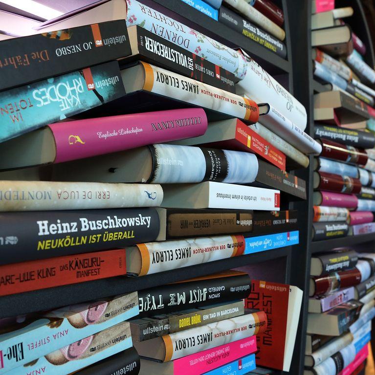 Nouvelle Zelande Un Livre Pour Ados Avec Des Scenes De