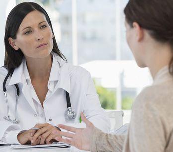 El ABC del cáncer de mama: un estilo de vida saludable puede reducir el riesgo d