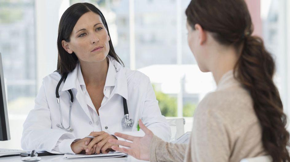 El ABC del cáncer de mama: un estilo de vida saludable puede reducir el riesgo de padecerlo