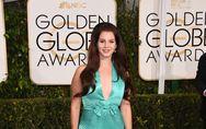 Lana Del Rey revient sur ses propos polémiques sur le féminisme