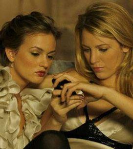 12 signes qui prouvent que tu es accro à ton smartphone