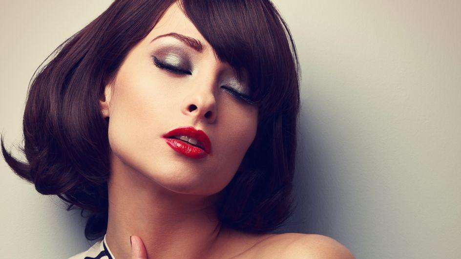Wetten, dieser Beauty-Wissenstest bringt dich an deine Grenzen? Probier es aus!