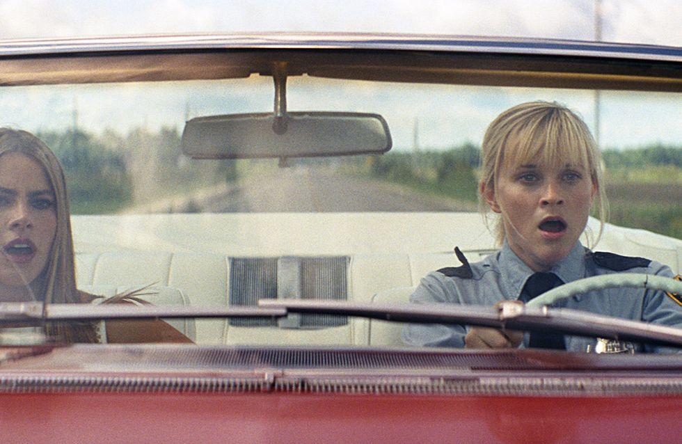 8 trucs qui nous énervent toutes en voiture