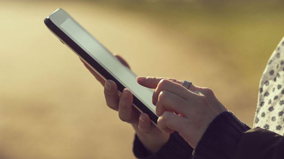El 90% de los autores que más libros venden en formato digital son mujeres