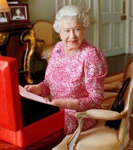 Reine Elizabeth II : 6 choses que vous ne savez (peut-être) pas sur la souverain