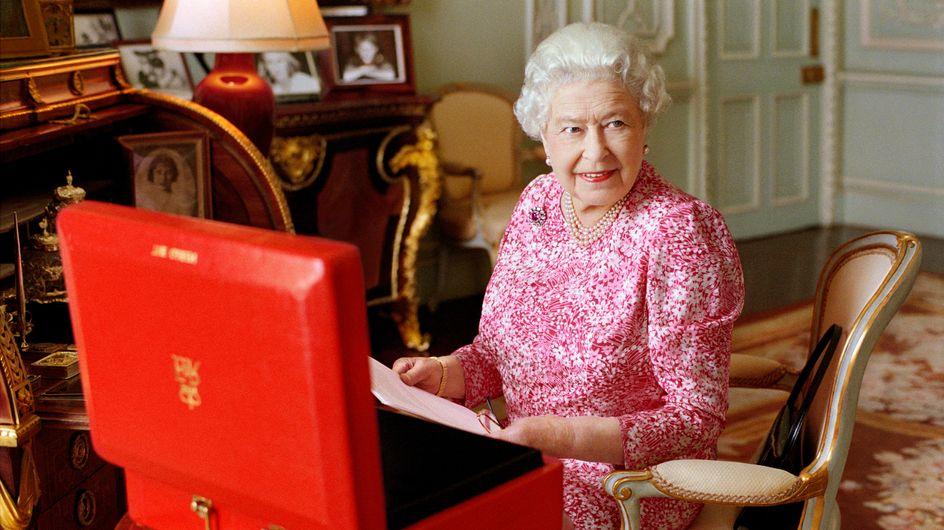 Reine Elizabeth II : 6 choses que vous ne savez (peut-être) pas sur la souveraine anglaise