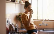 12 gestes tout simples pour une maison plus écolo