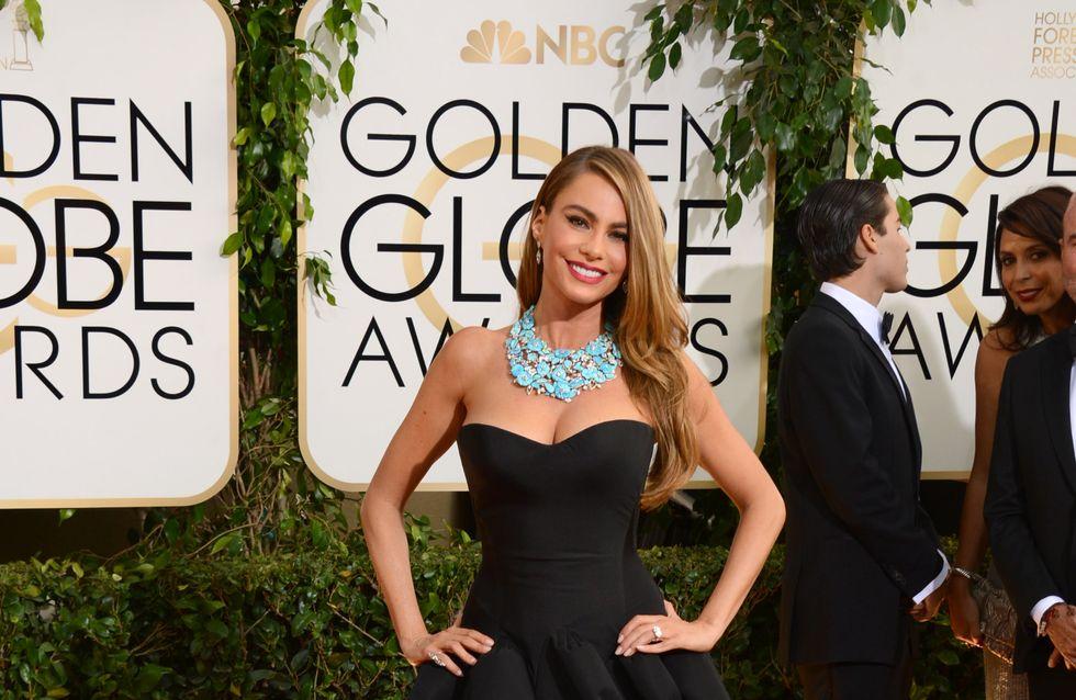 Las actrices de televisión mejor pagadas en 2015