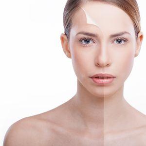 Cómo afectan los agentes externos e internos a nuestra piel