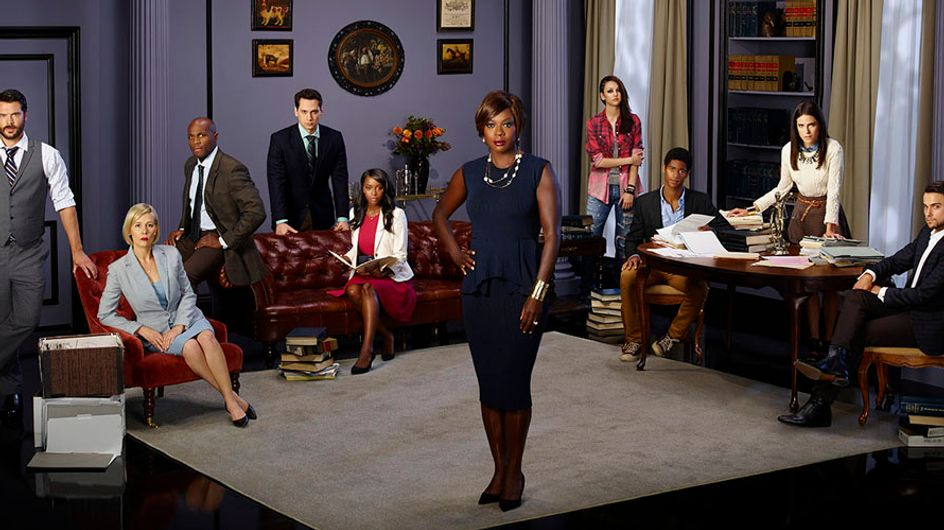 How To Get Away With Murder And Other Fantastic Mystery Shows You NEED To Watch