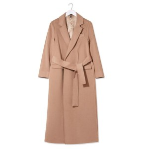 downton abbey  1920s fashion
