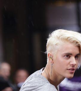Justin Bieber: el nuevo cambio de look del it boy por excelencia